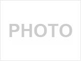 Фото  1 бетономешалка редукторная роторная принудительная 54437